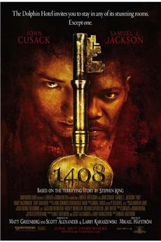 1408 (2007) download