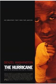 The Hurricane (1999) download