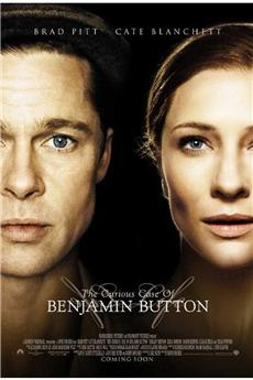 Curious Case of Benjamin Button (2008) download