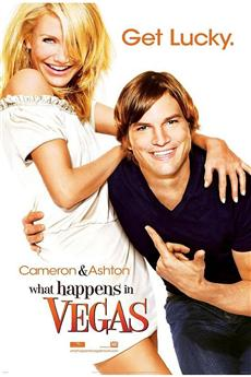 What Happens in Vegas (2008) download