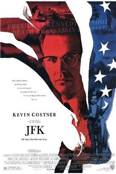 JFK (1991) download