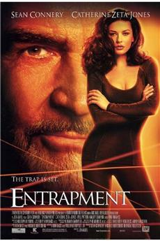 Entrapment (1999) download