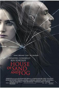 House of Sand and Fog (2003) download