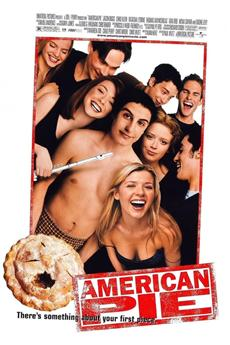 American Pie - 8 Movie Set (1999) download