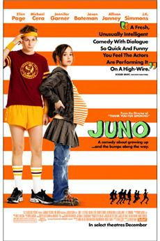 Juno (2007) download