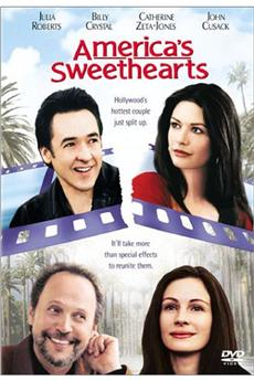 Americas Sweethearts (2001) download