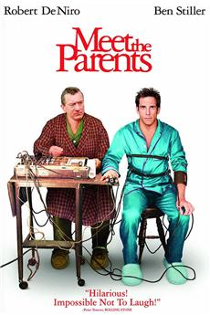 Meet the Parents (2000) download