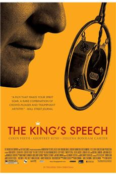 The Kings Speech (2010) download