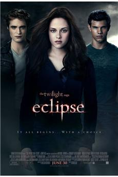 Twilight - Eclipse (2010) download