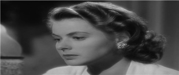 Casablanca (1942) download