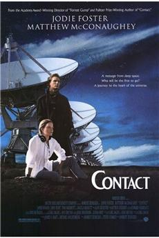 Contact (1997) download