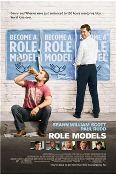Role Models (2008) download