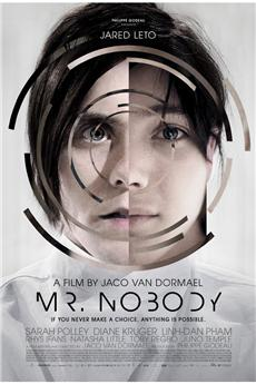 Mr Nobody (2009) 1080p download