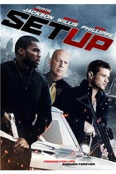 Setup (2011) download