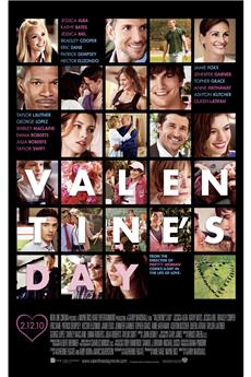 Valentines Day (2010) download
