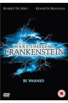 Frankenstein (1994) download