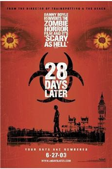 28 Days Later (2002) download