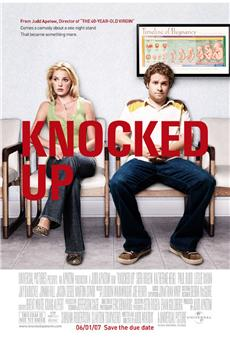 Knocked Up (2007) download