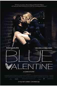 Blue Valentine (2010) download