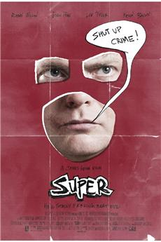 Super (2010) download