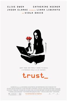 Trust (2010) download