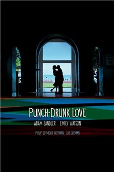 Punch-Drunk Love (2002) download