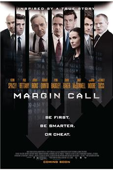 Margin Call (2011) download
