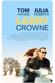 Larry Crowne (2011) download