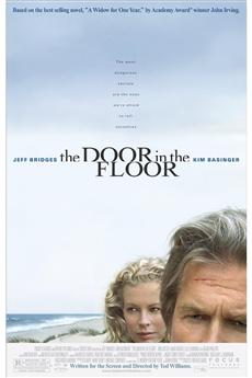 The Door in the Floor (2004) download