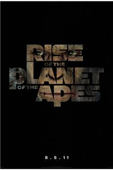 Rise of the Planet of the Apes (2011) download