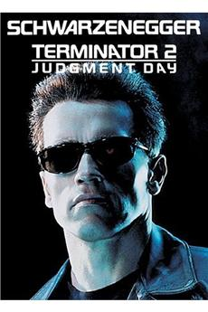 Terminator 2: Judgment Day DC (1991) download