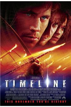 Timeline (2003) download