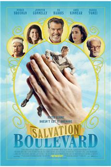 Salvation Boulevard (2011) download