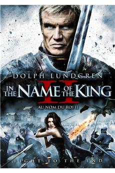 In the Name of the King 2 Two Worlds (2011) download