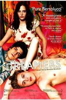 The Dreamers (2003) download