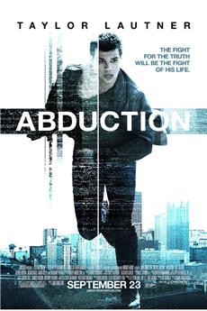Abduction (2011) download