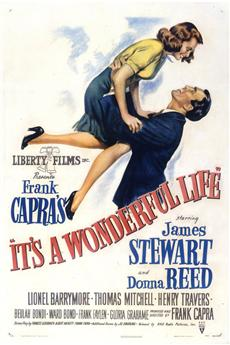 Its a Wonderful Life (1946) download