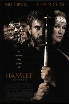 Hamlet (1990) download