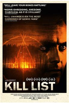 Kill List (2011) download