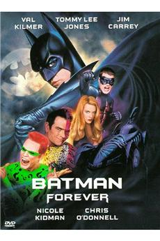 Batman Forever (1995) 1080p download