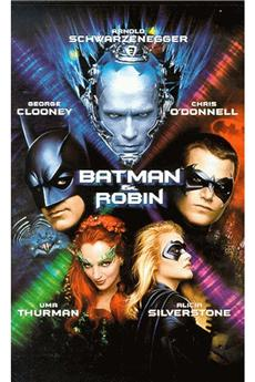 Batman and Robin (1997) 1080p download