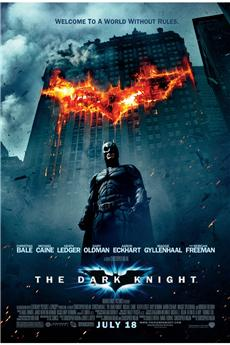 The Dark Knight (2008) 1080p download