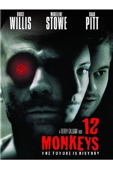 Twelve Monkeys (1995) download