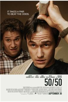 50-50 (2011) download