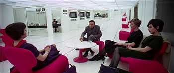 2001: A Space Odyssey (1968) download