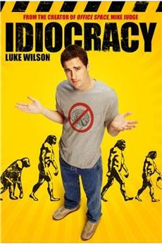 Idiocracy (2006) download