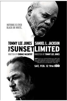 The Sunset Limited (2011) download