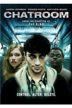 Chatroom (2010) download