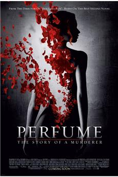 Perfume: The Story of a Murderer (2006) download