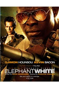 Elephant White (2011) download